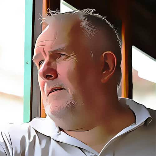 Jan Yttereng