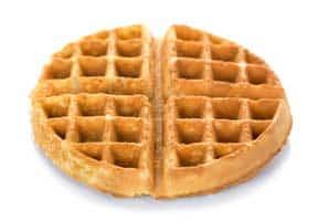 waffle[1]