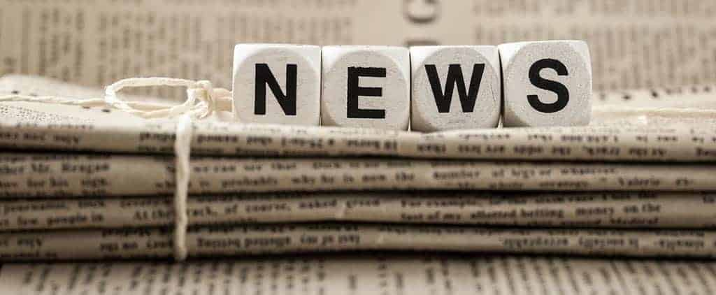 news-with-newspapers