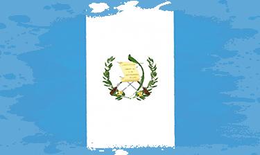 guatemala banner